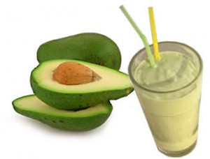 avocado_smoothie
