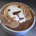 Latte_Art_002