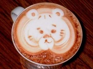 Latte_Art_005