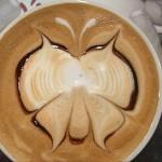 Latte_Art_006