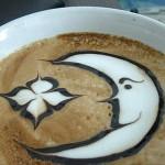 Latte_Art_007