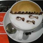 Latte_Art_008