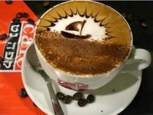 Latte_Art_009